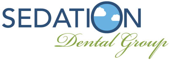 Ottawa Sedation Dentistry - Sedation Dental Group